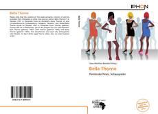 Bookcover of Bella Thorne