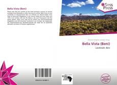 Copertina di Bella Vista (Beni)