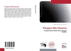 Bookcover of Penguin 60s Classics