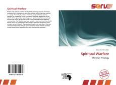 Buchcover von Spiritual Warfare