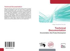 Bookcover of Technical Documentation