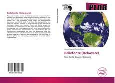 Copertina di Bellefonte (Delaware)