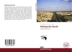 Couverture de Bellegarde (Gard)