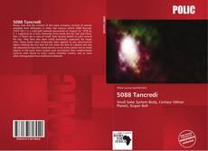 Copertina di 5088 Tancredi