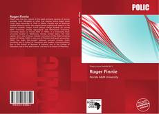 Couverture de Roger Finnie
