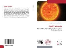 Bookcover of 5060 Yoneta