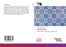 Bookcover of Vinţ River