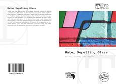 Couverture de Water Repelling Glass