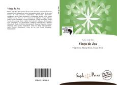 Bookcover of Vinţu de Jos