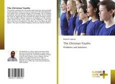 The Christian Youths的封面