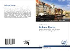 Bookcover of Bellevue Theater