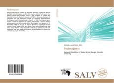 Bookcover of Techniquest