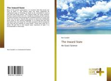 Bookcover of The Inward State