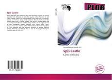 Portada del libro de Spiš Castle