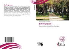Bookcover of Bellinghoven