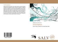 Bookcover of TechnoSphere