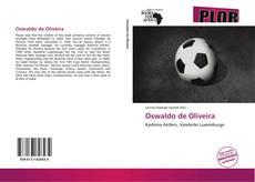 Copertina di Oswaldo de Oliveira
