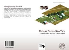 Couverture de Oswego (Town), New York