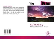 Borítókép a  Oswald of Selsey - hoz