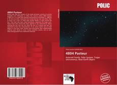 Couverture de 4804 Pasteur