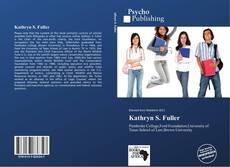 Capa do livro de Kathryn S. Fuller