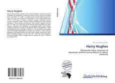 Buchcover von Harry Hughes