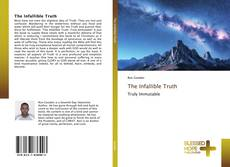 Bookcover of The Infallible Truth