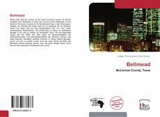 Bookcover of Bellmead
