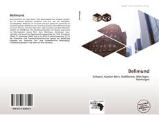 Bellmund kitap kapağı