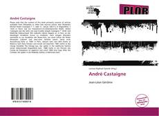 Bookcover of André Castaigne