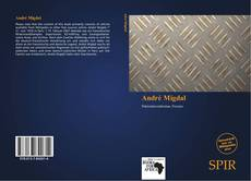 Bookcover of André Migdal