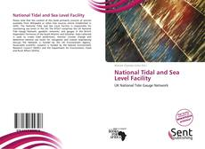 Bookcover of National Tidal and Sea Level Facility