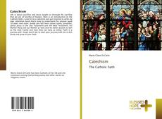 Bookcover of Catechism