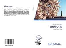 Belpre (Ohio) kitap kapağı
