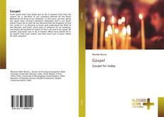 Bookcover of Gospel