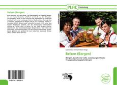 Buchcover von Belsen (Bergen)