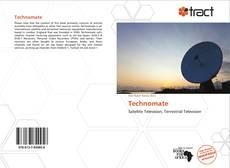 Bookcover of Technomate