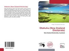 Couverture de Otahuhu (New Zealand Electorate)