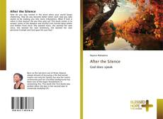 Bookcover of After the Silence