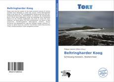 Borítókép a  Beltringharder Koog - hoz