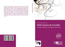 Bookcover of Otelo Saraiva de Carvalho