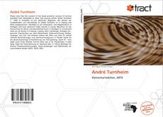 Bookcover of André Turnheim