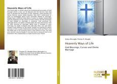 Buchcover von Heavenly Ways of Life