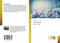 Buchcover von My Healing