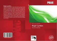 Couverture de Roger Lyndon