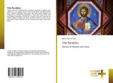 Bookcover of The Parables