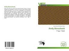 Bookcover of Andy Bierschenk
