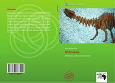 Borítókép a  Othnielia - hoz
