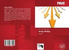 Обложка Andy Phillip