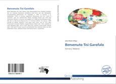 Bookcover of Benvenuto Tisi Garofalo
